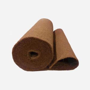 Coir sheets 1m x 5m