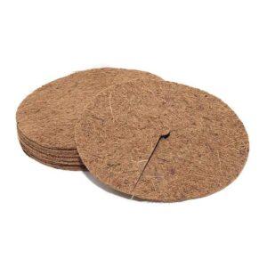 mulch mats 40-50