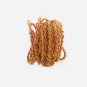 Coir yarn 3-4mm 5 pack