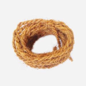 Coir yarn small