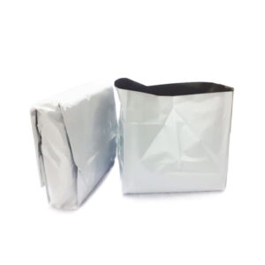Planter bags 3 pack